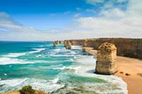 Top Beaches In Newcastle | Australia